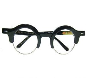 Michel Atlan / Aristide / Eyeglasses