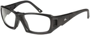 Hilco / Leader / ProX / Sports Goggle