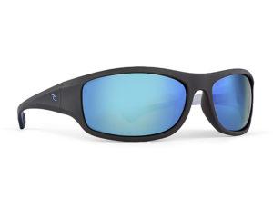 SD Eyes / Rip Curl / Bells Beach / Sunglasses