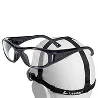 63fe12e3817 Under The Helmet Strap for the C2 Rx Sport Goggle