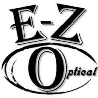 E-Z Optical