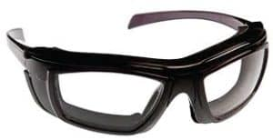 ArmouRx / 6005 / Safety Glasses