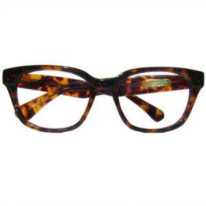 Michel Atlan / Etienne / Eyeglasses