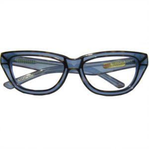 Michel Atlan / Eveline / Eyeglasses