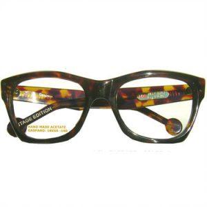 Michel Atlan / Gaspard / Eyeglasses