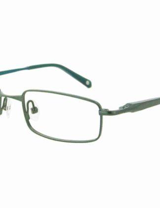 88a28301a2 SD Eyes   Kids Central   KC1313   Eyeglasses