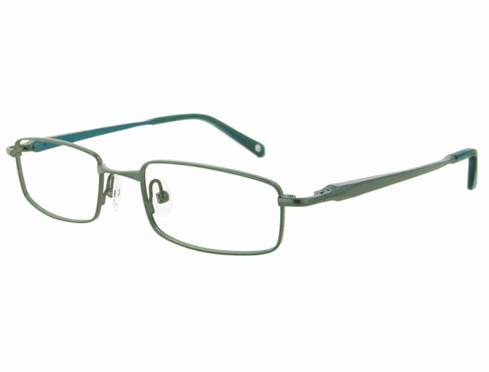 975dc3b6e33 SD Eyes   Kids Central   KC 1313   Eyeglasses