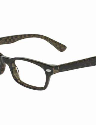 33e7538541 SD Eyes   Kids Central   KC1641   Eyeglasses