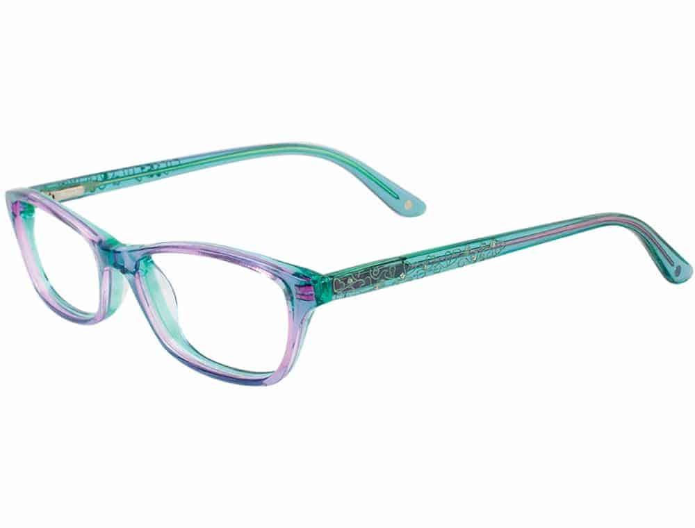 351e93ca7f SD Eyes   Kids Central   KC 1658   Eyeglasses