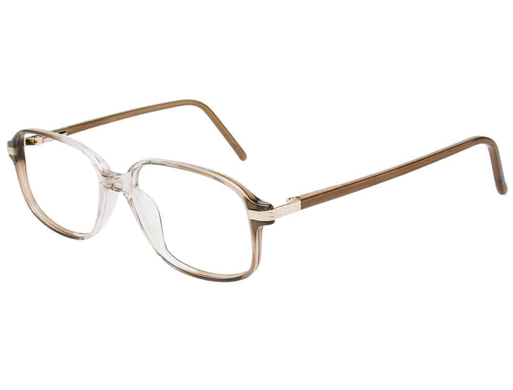 eabd19352d0d SD Eyes   Durango Series   Quincy   Eyeglasses