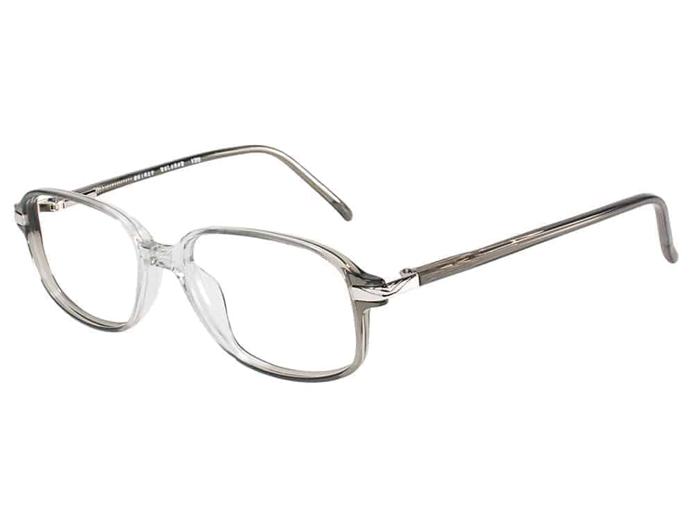 fccb28ff0ffa ... SD Eyes   Durango Series   Quincy   Eyeglasses. Sale!