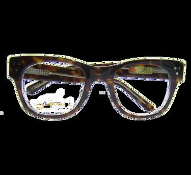 af91c32d38b Color  Tortoise   Crystal