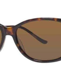 d884853a69b6 Zyloware   Via Spiga   331-S   Sunglasses