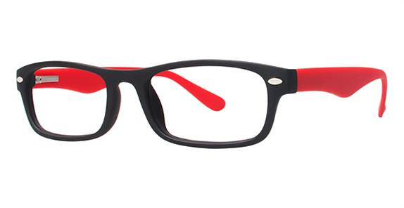 Modern Optical Modern Plastics Ii Launch Eyeglasses E Z