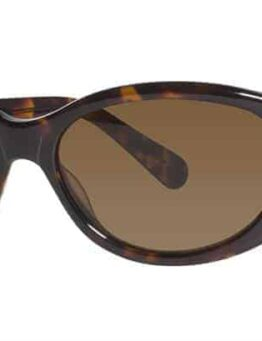 f5ffdb793431 Zyloware   Via Spiga   329-S   Sunglasses