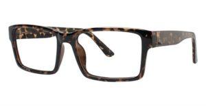 Avalon / Parade / 1587 / Eyeglasses