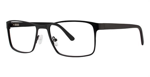d6a78a759da Modern Optical   B.M.E.C.   BIG Edge   Eyeglasses