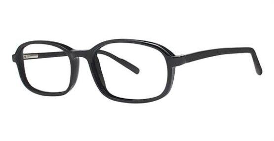 efbd6dd3d7cd Modern Optical   Modern Plastics II   Burt   Eyeglasses