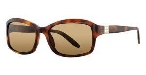 Avalon / Vavoom / 8810 / Sunglasses