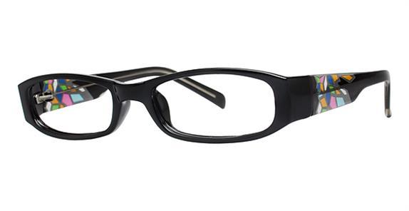 018ad43483df Modern Optical   Modern Plastics II   Ursula