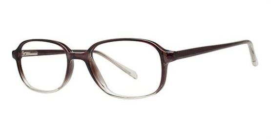 Dillon Mens Eyeglasses Modern Collection Frames