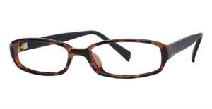 Avalon / Parade / 1702 / Eyeglasses