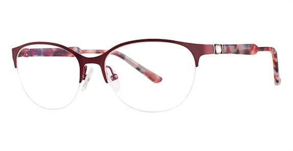 e81f064da7 Modern Optical   Modern Art   A387   Eyeglasses