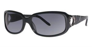 Avalon / Vavoom / 8808 / Sunglasses