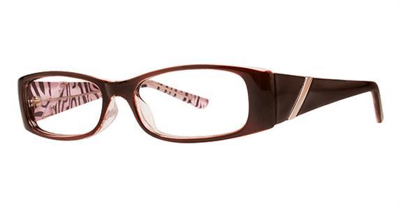 1acc63d11f04 Modern Optical   Modern Plastics II   Tigress
