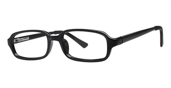 Modern Optical Modern Plastics Ii Wiggle Eyeglasses E Z Optical