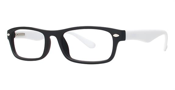 1e14a687ce Modern Optical   Modern Plastics II   Launch   Eyeglasses