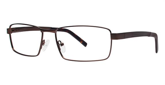d6f13f381b ... B.M.E.C.   BIG Moment   Eyeglasses. Sale!
