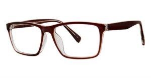 Avalon / Parade / 1102 / Eyeglasses