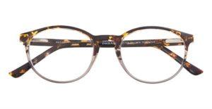 Avalon / Parade Q / 1789 / Eyeglasses