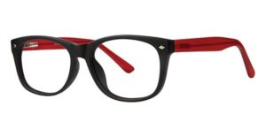 Avalon / Parade Q / 1776 / Eyeglasses