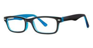 Avalon / Parade Q / 1762 / Eyeglasses
