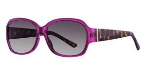 Avalon / Parade Plus / 2707 / Sunglasses
