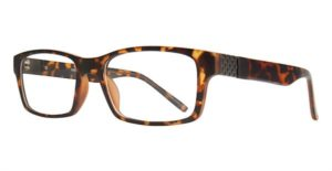 Avalon / Parade Plus / 2116 / Eyeglasses