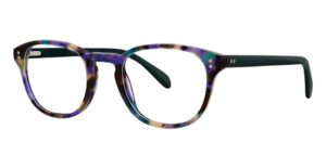 Avalon / DÉJÀ VU / 9020 / Eyeglasses