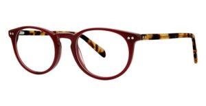 Avalon / DÉJÀ VU / 9018 / Eyeglasses