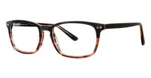 Avalon / DÉJÀ VU / 9017 / Eyeglasses