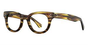 Avalon / DÉJÀ VU / 9014 / Eyeglasses