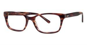 Avalon / DÉJÀ VU / 9010 / Eyeglasses