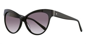 Avalon / Romeo Gigli / S6100 / Sunglasses