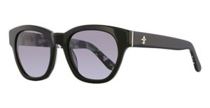 Avalon / Romeo Gigli / RGS7507 / Sunglasses