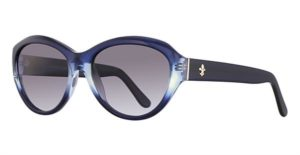 Avalon / Romeo Gigli / RGS7505 / Sunglasses