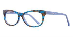 Avalon / Romeo Gigli / RG77019 / Eyeglasses