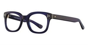 Avalon / Romeo Gigli / 77004 / Eyeglasses