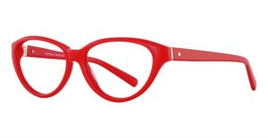 Avalon / Romeo Gigli / 77002 / Eyeglasses