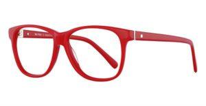 Avalon / Romeo Gigli / 77001 / Eyeglasses
